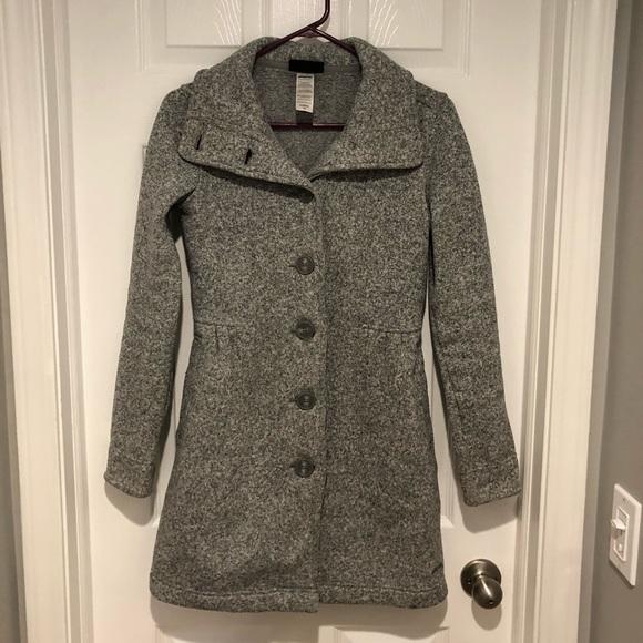 cfa886674 Patagonia Jackets   Coats